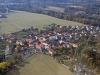 Obec Orlík nad Vltavou