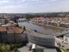Město Písek