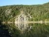 Přírodní rezervace Výří Skály